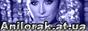 Сайт Ани Лорак